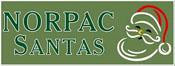 NorPac Santas