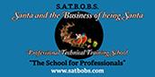 satbobs